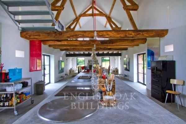 french-barn-converted-into-house-3-600x400-2