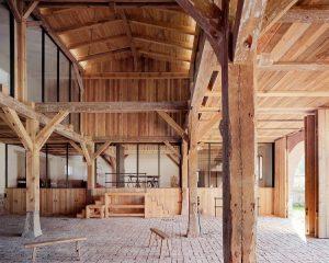 rote-scheune-barn-8-750x599