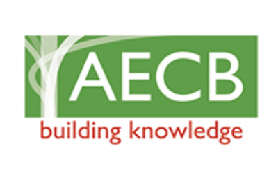 The Association of Environmentally Conscious Building