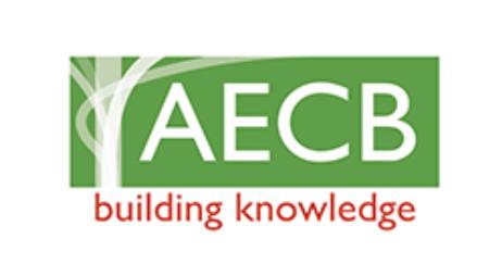 The Association of Environmentally Conscious Building
