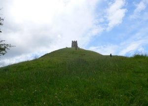 glastonbury-tower-217406_640