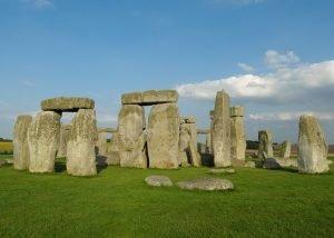 stonehenge-523248_640