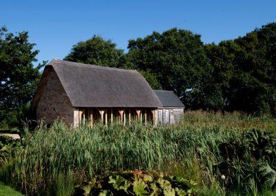 Myrtle Farm, Thatcher's Cider